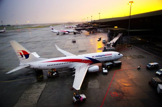 KLIA welcomes new cargo airline; air cargo traffic up in June