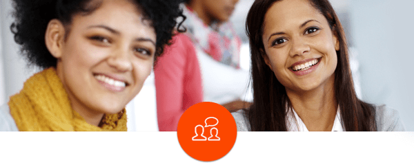 Collen Makumbirofa Invited you to join Payoneer!