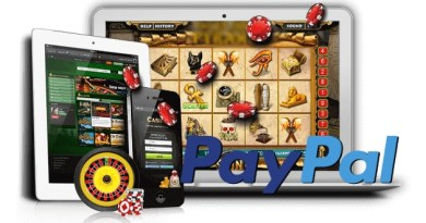 Can-I-buy-something-with-PayPal-all-free