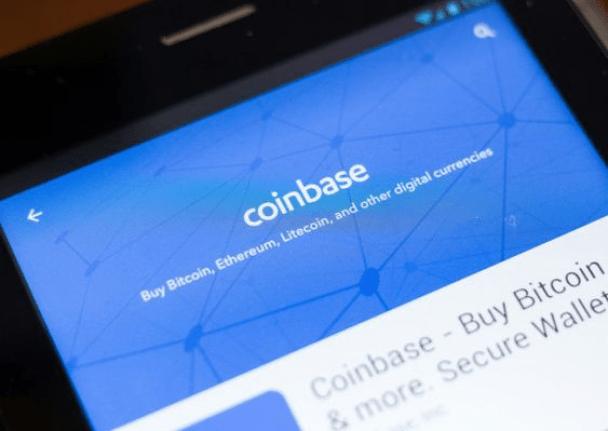 Coinbase Buy BTC to play slots