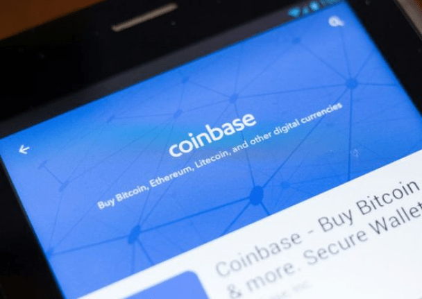 Coinbase Buy BTC to play slots