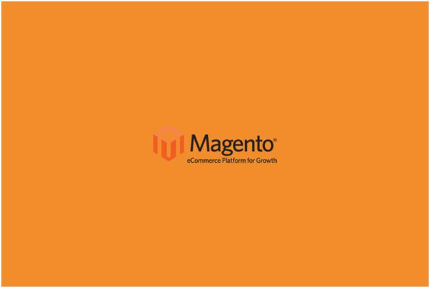 Magento Payflow Pro