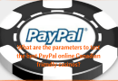 Online Paypal Casino