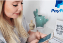PayPal- Important points to remember