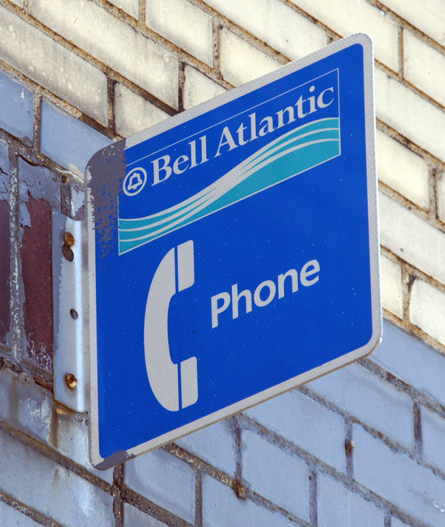 DSC04530_bell_atlantic_sign.jpg?resize=650%2C770