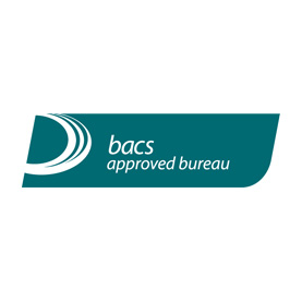 BACS Approved Payroll Bureau