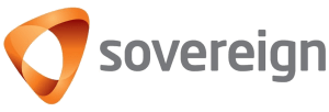 Sovereign Housing Association Limited