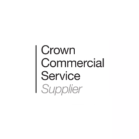 G Cloud, Crown Commercial Supplier, CCS
