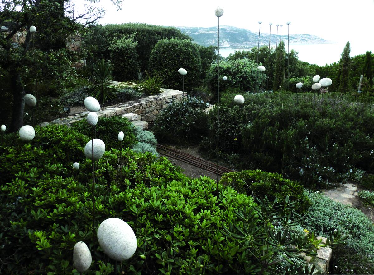 gbrusset-pierres gravitaires-01
