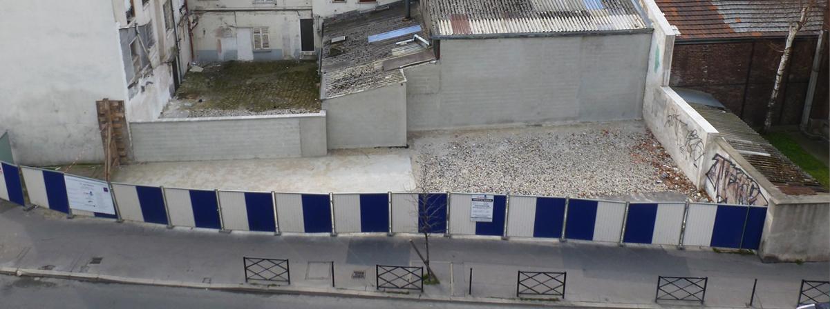 GBrusset-tranches de ville02-Brunaud-existant-00