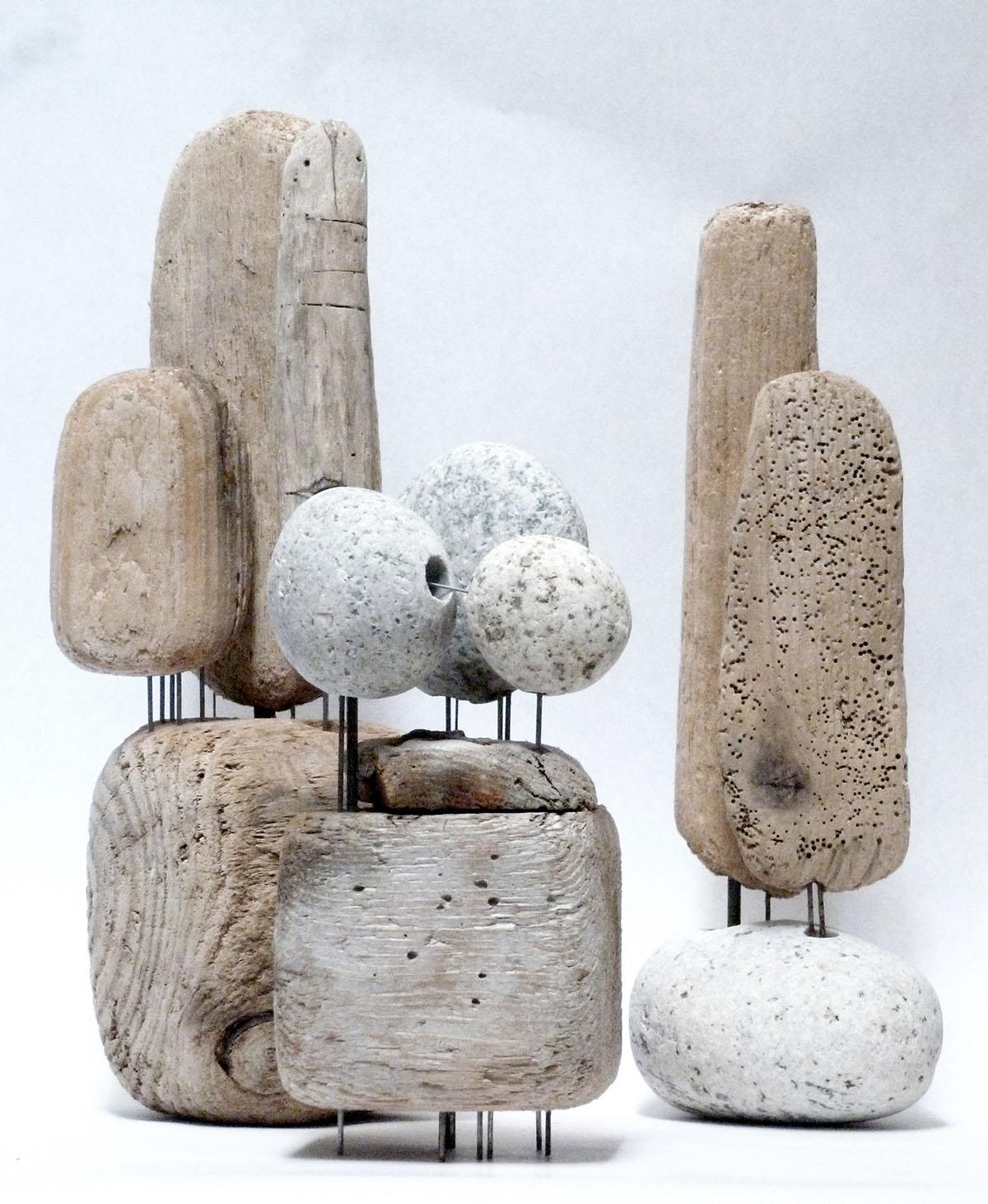 gbrusset-3 petites sculptures-04
