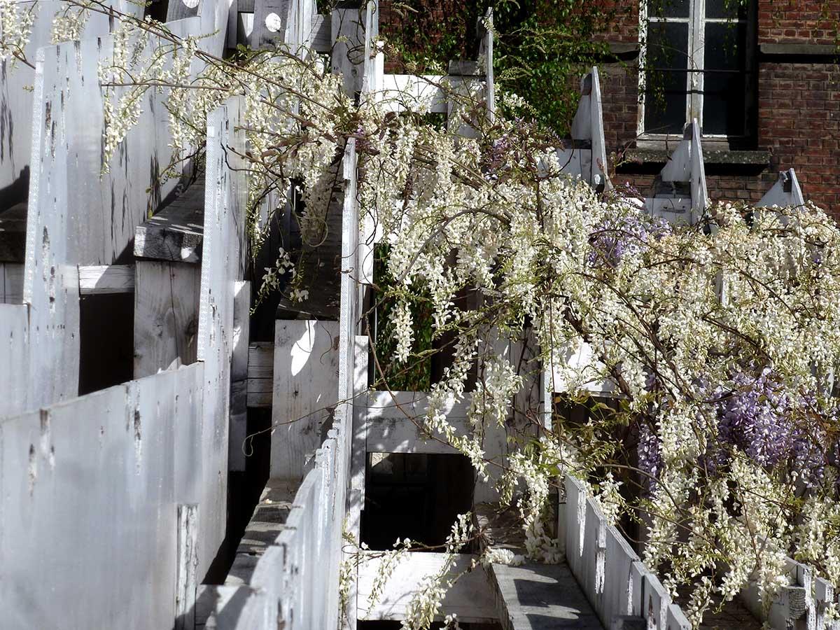 gbrusset-tranches-de-ville-desintegration 3-02