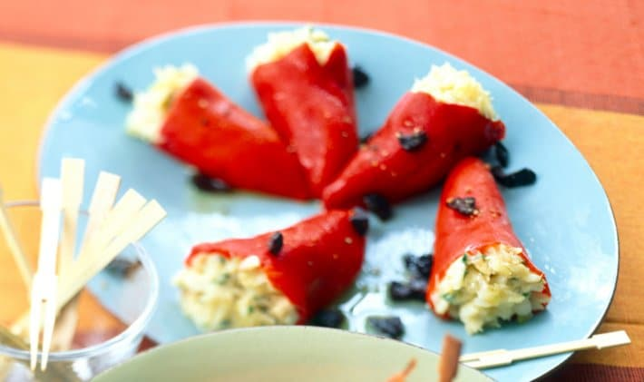 poivron-farci-recette-cuisine-basque-pays-basque