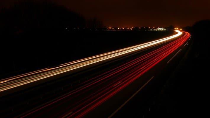 route-la-nuit.710.400
