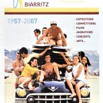 50-ANS-SURF-BTZ-pays-basque