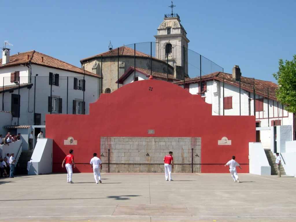 © Urrugne Tourisme / www.urrugne.com