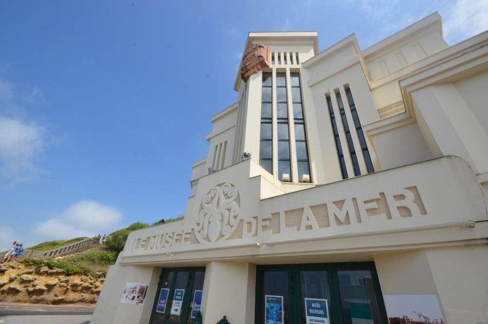 Musee_de_la_mer_aquarium_Biarritz