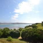 Sentier_du_litoral_baie_e_st_jean_de_luz-pays-basque