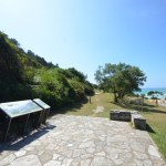 Sentier_du_litoral_depart-au-pays-basque