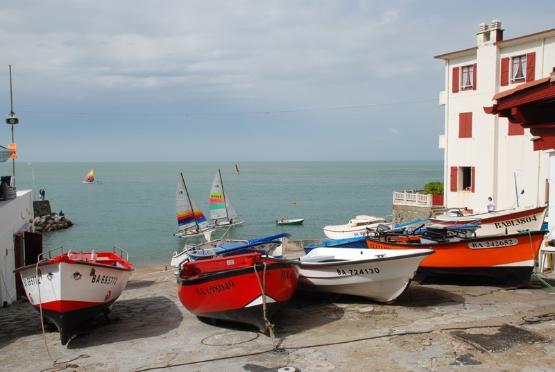 bateau-rouge
