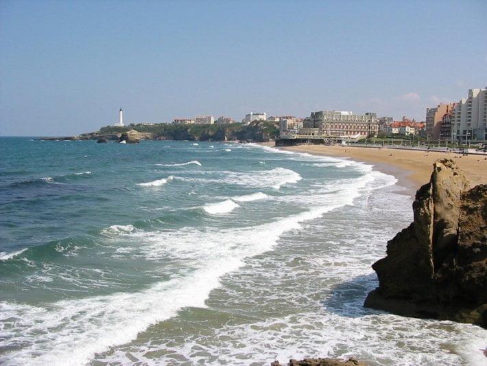 biarritz-grande-plage.710.533