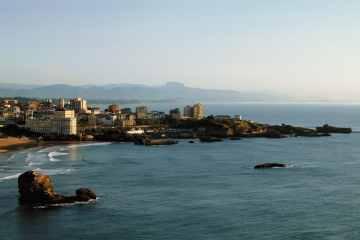 biarritz-ocean-plage-la-grande-plage