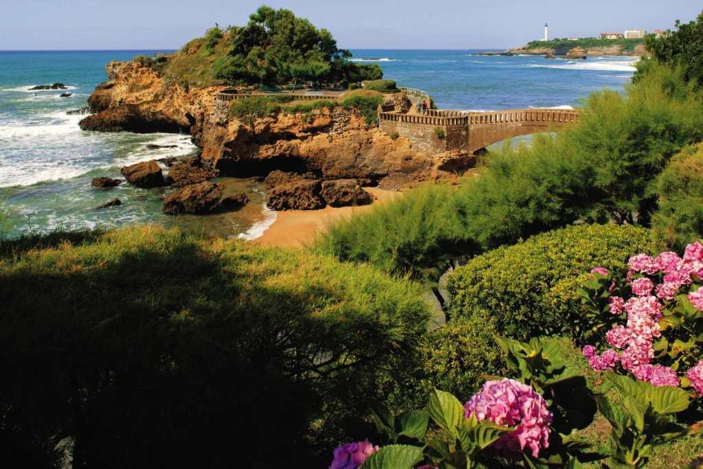 Biarritz_00198_HD