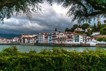 ciboure-vue-de-saint-jean-de-luz-pays-basque