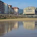 hendaye-casino-pays-basque