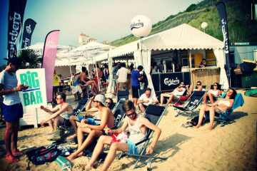 le-big-festival-en-live-pays-basque-village
