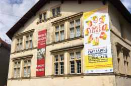 musee-basque-bayonne-pays-basque
