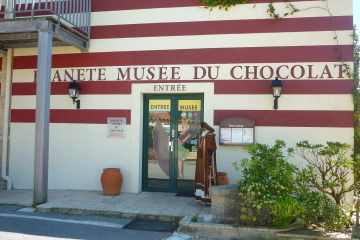 musee-chocolat-henriet-pays-basque