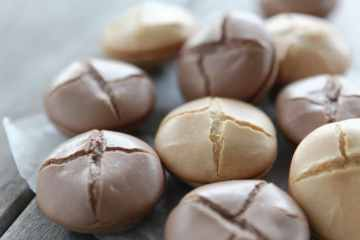 paries-patissier-chocolatier-pays-basque