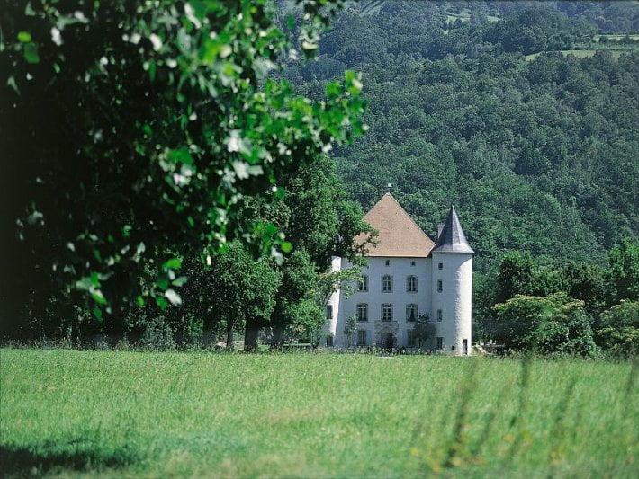 visite-village-baigorri-chateau.710.533