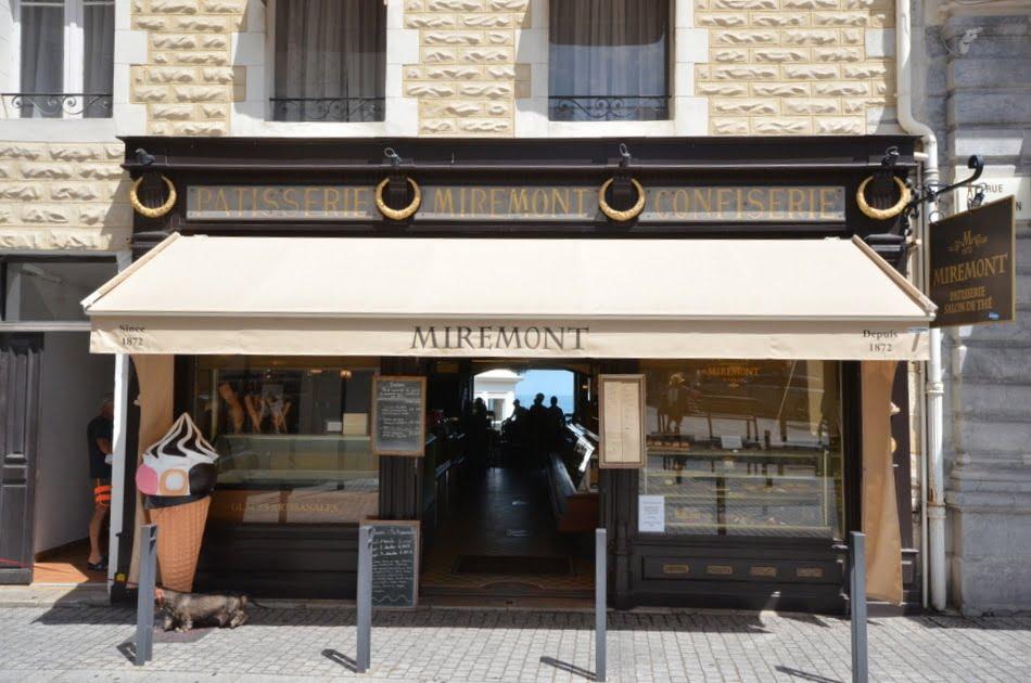 Miremont_biarritz_patisserie