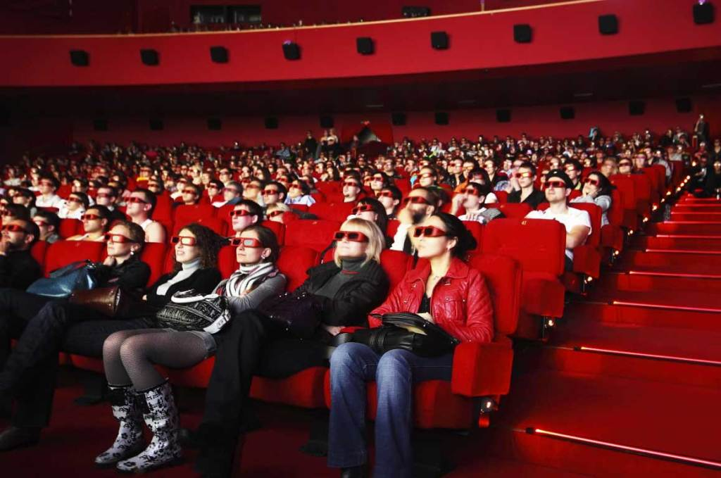 cinema_anglet_bayonne_tarnos_pays_basque