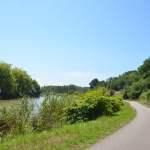 le-chemin-de-halage-au-pays-basque-parking-la-floride