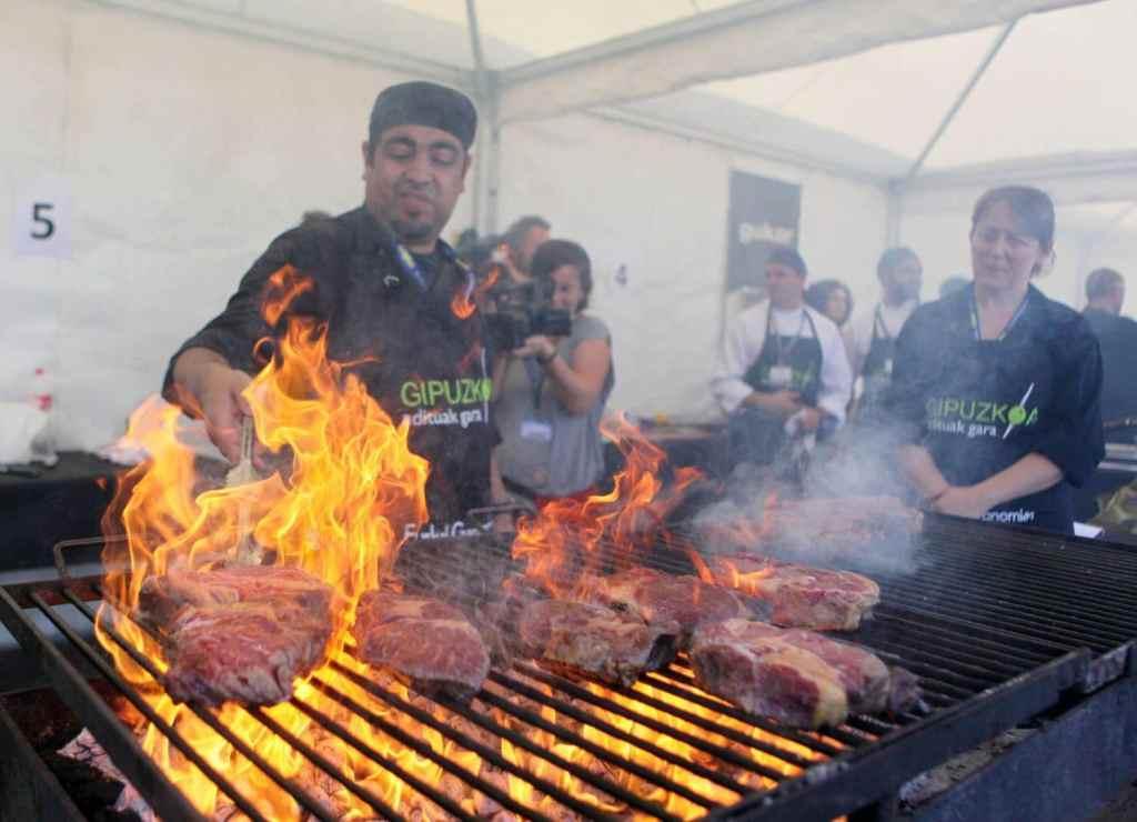 Gastronomika 2015