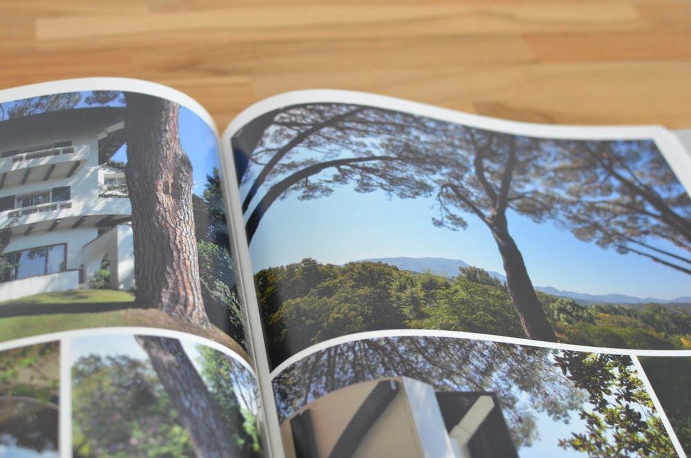 Livre_interieur_Jardin_et_Interieurs_du_Pays_basque