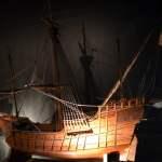 aquarium-de-donostia-san-sebastian-pays-basque-pais-vasco-bateau