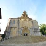 gernika-ville-pays-basque-eglise