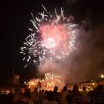 la-semana-grande-donostia-san-sebastian-2015-feu-d-artifice