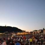 la-semana-grande-donostia-san-sebastian-2015-vue-ocean-pays-basque