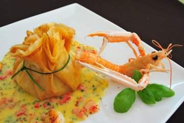 mayonnaise-au-piment-d-espelette-recette
