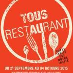 tous-restaurant-pays-basque