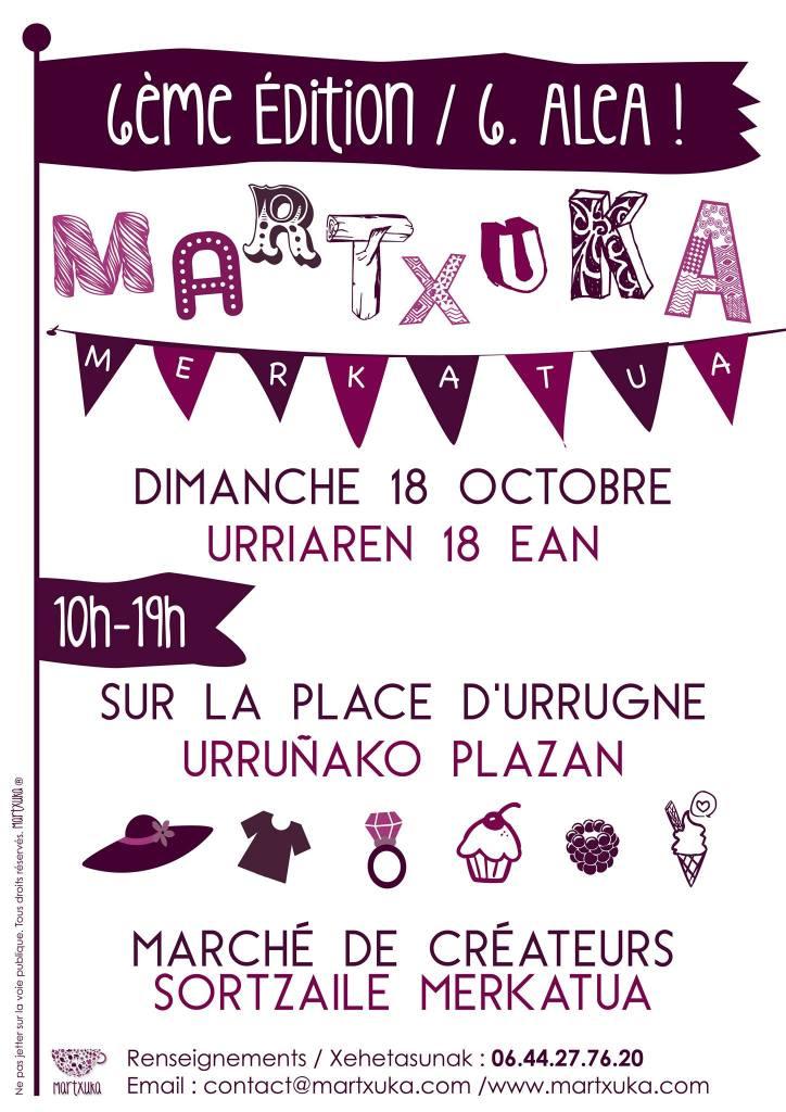 Martxuka_marche_de_createurs
