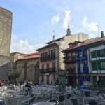 hondarribia-ville-frontaliere-pays-basque-mur-facade