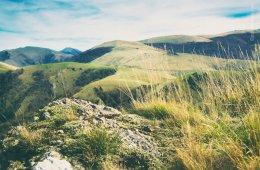 iraty-grande-plaine-pays-basque-foret-vallee