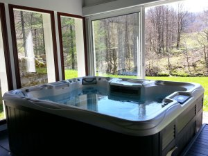 spa_iraty_chalet_pedro-pays-basque