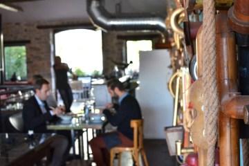 La-Bicoque-brasserie-Anglet-pays-basque-bar